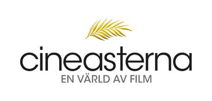 Cineasterna låna film från ett onlinebibliotek