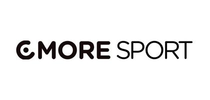 Cmore sportstreamingtjänst