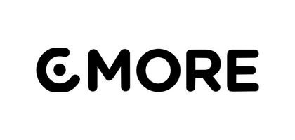 Cmore film- och seriestreamingtjänst
