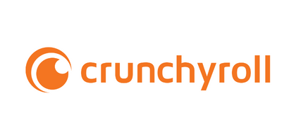 Crunchyroll gratis animestreamingtjänst