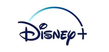 Disney+ streamingtjänst med Pixar och Marvel