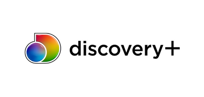 Discovery+, Dplay gratis streamingtjänst där man kan betala för premiuminnehåll