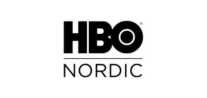 HBONordic streamingtjänst för filmer och tv-serier