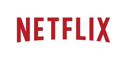 Netflix streamingtjänst för film och serier