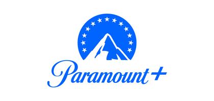Paramount+ abonnemangstjänst för streaming av serier och film