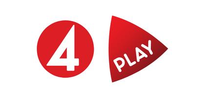 TV4 Play gratis streamingtjänst