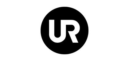 UR gratis streamingtjänst online