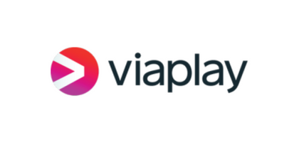 Viaplay streamingtjänst för tv-serier och film